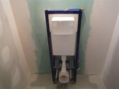 coffre pour wc suspendu coffrage pour wc suspendu 20170815084230 arcizo