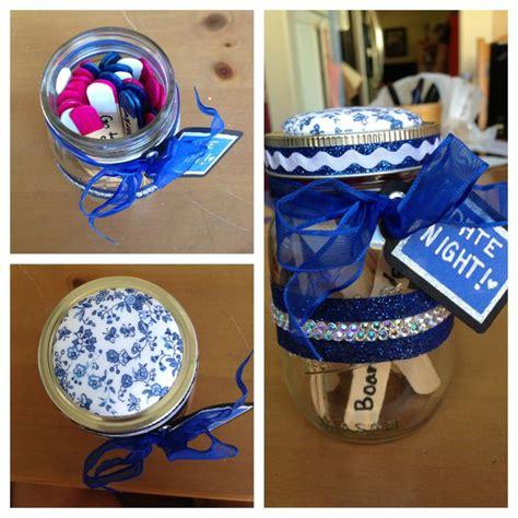 fun craft idea   withfor  boyfriend diy crafts