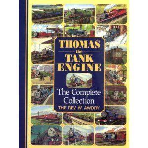 thomas  tank engine  boys wore