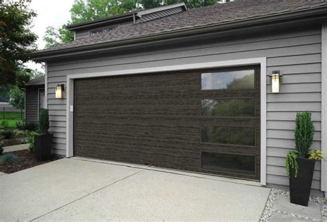 top  reasons  garage door wont work