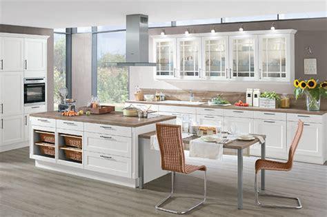 moderne kuche design ideen nobilia werke, nobilia küchen dodenhof – home sweet home, Design ideen