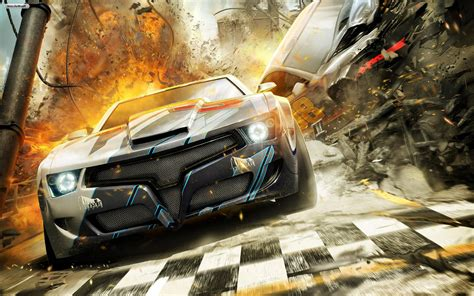 3d Racing Cars Wallpapers by 3d Car Wallpapers 45 Wallpapers Adorable Wallpapers