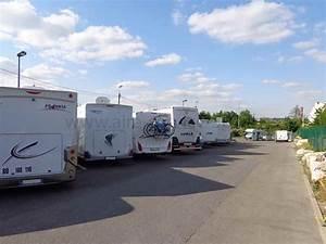 France Cars Arras : 62 arras photos aires service camping car stationnement pour camping car visites ~ Medecine-chirurgie-esthetiques.com Avis de Voitures