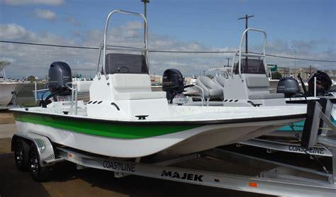 Majek Boat Sales by Majek Boats For Sale