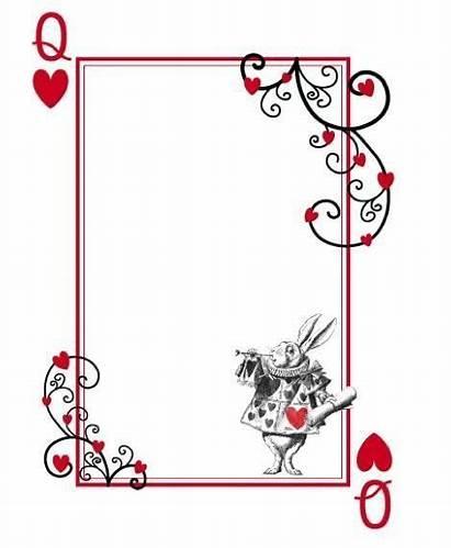 Casino Printable Invitation Templates Template Party Wonderland
