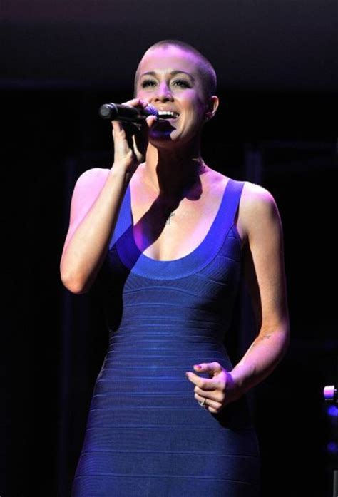 kellie pickler hairstyles pixie bob short long haircuts