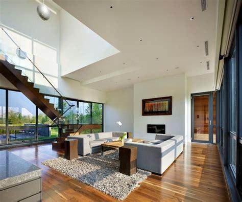Moderne Häuser Zu Verkaufen by H 228 User Inneneinrichtung