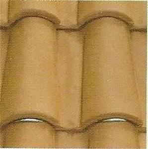 Un fissaggio pratico per le tegole ed i coppi di un tetto