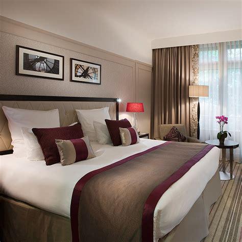 decoration chambre hotel davaus chambre d hotel de luxe belgique avec des