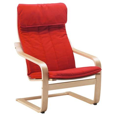ikea poang rocking chair review ikea poang chair cushion