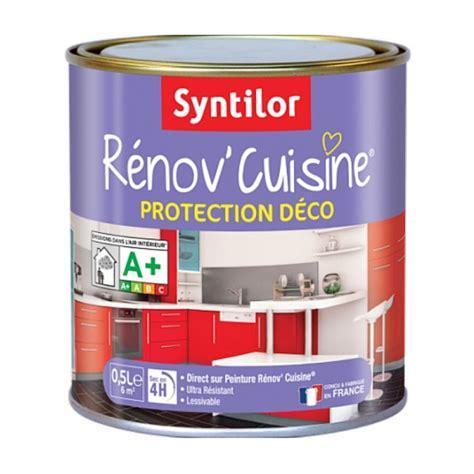 syntilor renov cuisine κοντεσίδης τεχνικό πολυκατάστημα r 233 nov cuisine protection deco
