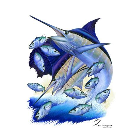 custom home designs bonito blue marlin sailfish