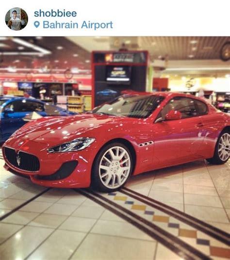 maserati trident wheels 28 best instagrammers love maserati images on pinterest