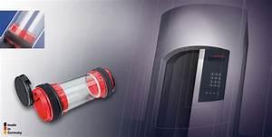 Air tube, air tube systems, pneumatic tube systems ...