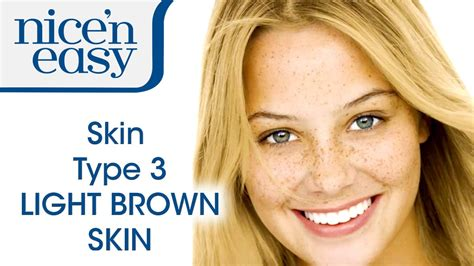 Light Brown Hair Tones by Best Hair Colour For Light Brown Skin Tones Hair Colour