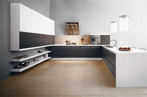 site de cuisine italienne excoffier artisan specialiste de la cuisine design
