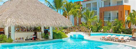 now garden resort punta cana republica dominicana