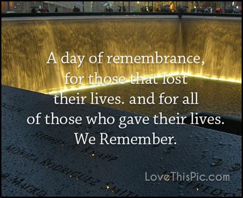 day  remembrance pictures   images