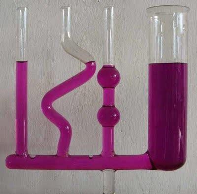 vasi capillari la breda in rete 1a vasi comunicanti vasi capillari