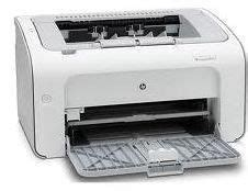 The hp laserjet p1102 has extremely small dimensions, mostly due to the fact that it's input. HP Laserjet P1102 Driver Download   Printer, Drivers