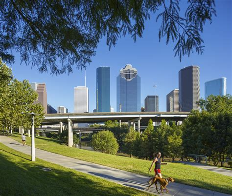 10 Best Attractions And Things To Do In Houston