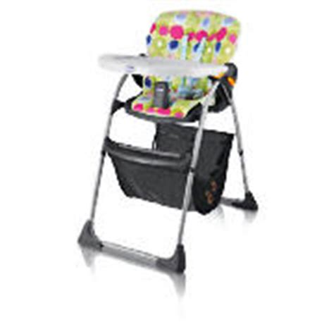 chicco high chair straps cheap chicco highchairs compare prices read reviews