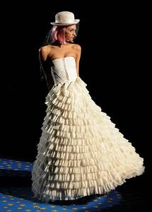 Betsey johnson wedding dresses for Betsey johnson wedding dresses