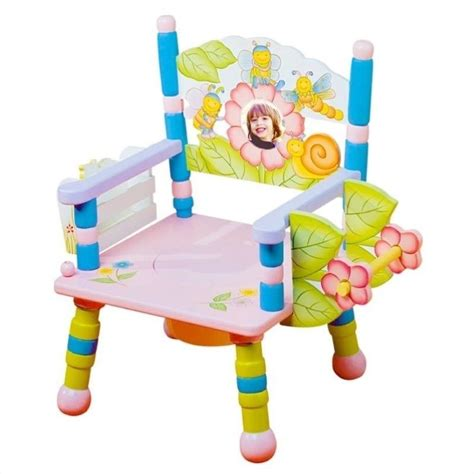 childrens potty chairs teamson musical potty chair w 5093a