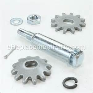craftsman 875501390 parts list and diagram