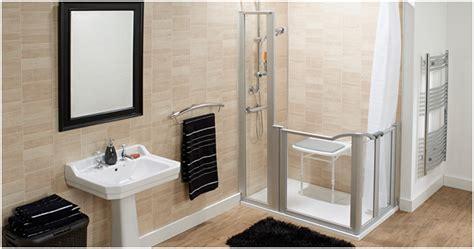 grants      walk  shower  bath