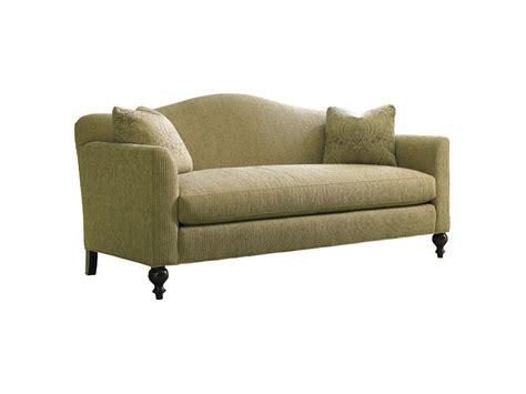 sofa with spring cushions cushion sofa single cushion almond button tufted sofa