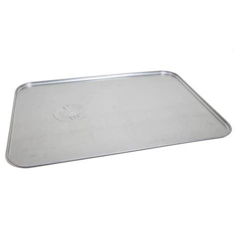 Garage Floor Drip Pans ? Floor Matttroy