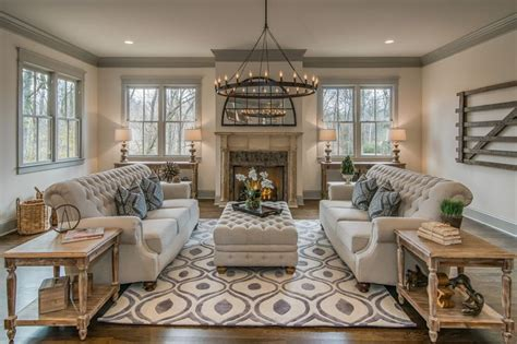 exquisite tufted couch home designing tips transitional