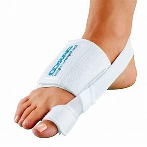 Боль в ноге от тазобедренного сустава до ступни
