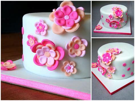 cakes by design cakes design