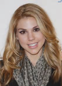 Kate Mansi Days of Our Lives Abigail Deveraux