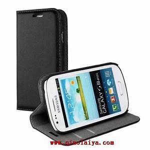 Pochette Téléphone Portable : samsung i8190 galaxy s3 mini t l phone portable de coque ~ Premium-room.com Idées de Décoration