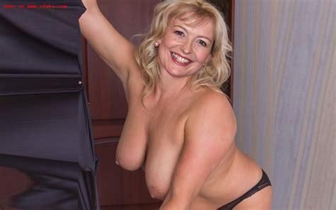 Carol Vorderman Fake Big Tits Porn Pic Hot Naked Babes