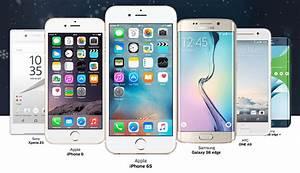 Iphone 6 Occasion Sfr : difficile de refuser l 39 iphone 6s ou le galaxy s6 edge 0 chez sfr ~ Medecine-chirurgie-esthetiques.com Avis de Voitures