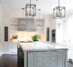 kitchen islands with stainless steel tops lucite cabinet pulls design ideas