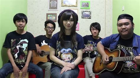 sakura  hanabiratachi akb cover youtube