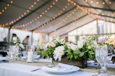 Wedding Venues That Don't// Best Unique Philly PA