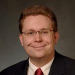 rivers alliance board  directors