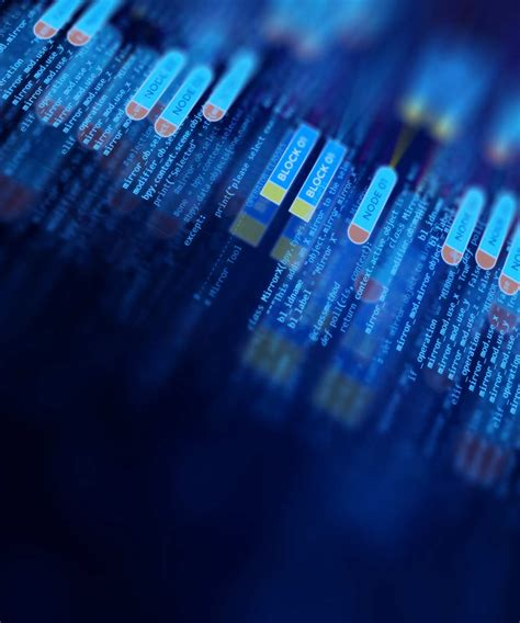 Bid Data Highlights Big Data World 2017
