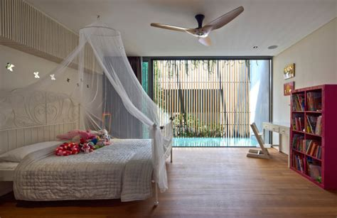 17 year room a 100 year old shophouse gets an extensive renovation design milk