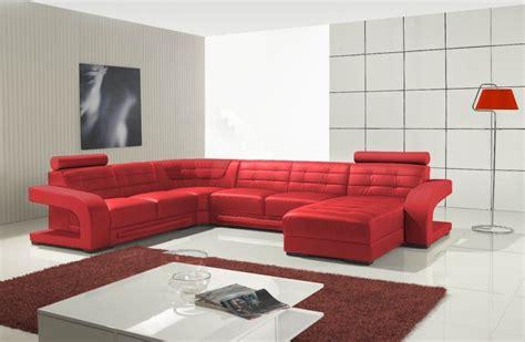 red sectional sleeper red sectional sleeper sofa red sectional sleeper sofa