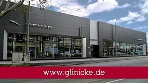 Frankfurt Hanauer Landstraße Möbel : glinicke british cars frankfurt frankfurt am main hanauer landstra e 295 ffnungszeiten ~ Frokenaadalensverden.com Haus und Dekorationen