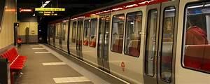 Plans Tcl  Transports En Commun  U00e0 Lyon M U00e9tropole