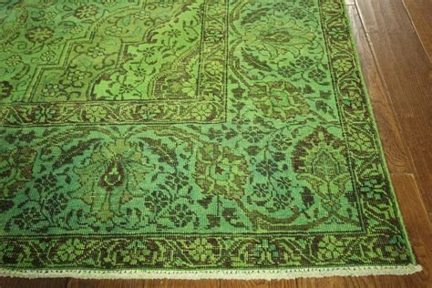 green area rug bright green area rug roselawnlutheran