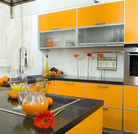 orange kitchens ideas 72 best orange kitchens images on kitchen